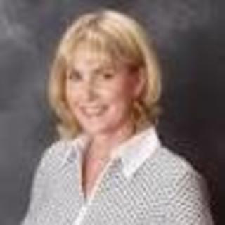Beth (Denman) Howell, MD