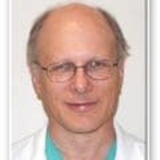 Thomas Forker, MD