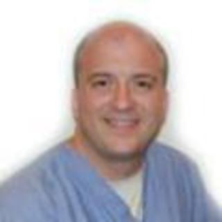 John Drozdick, MD