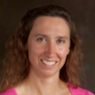 Sherri Schilling, MD