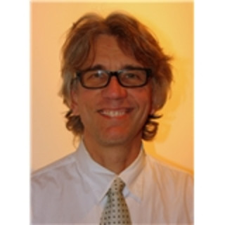 David Fuchs, MD