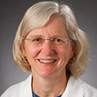 Cynthia Harper, MD