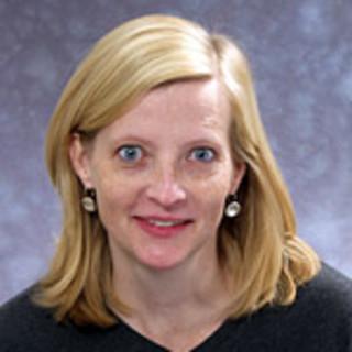 Juli Horton, MD