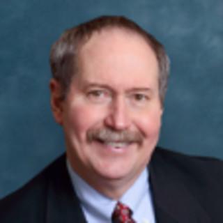 Bennie McWilliams, MD