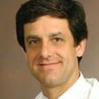 Jeffrey Soble, MD