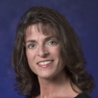 Colleen App, MD