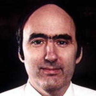 Fred Markham, MD