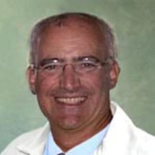 Andrew Kaufman, MD
