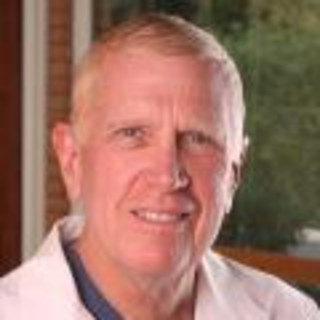 Lawrence Koep, MD