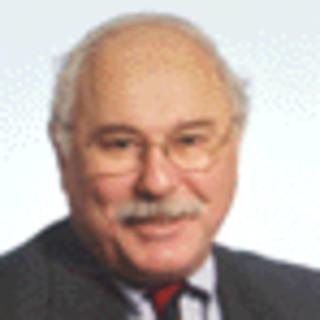 Edward Geltman, MD