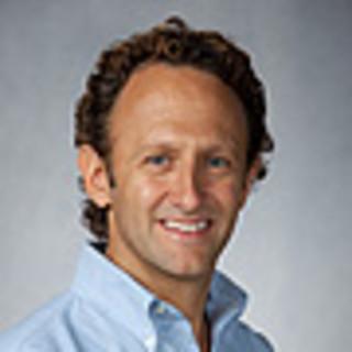 Harold Hoffman, MD