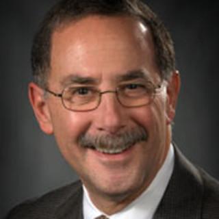 Joel Brochstein, MD