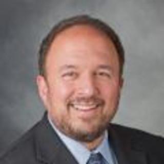 Stewart Zuckerbrod, MD