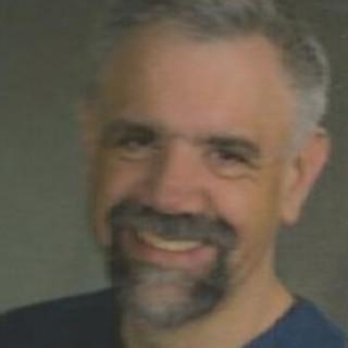 Frank Filippelli, DO