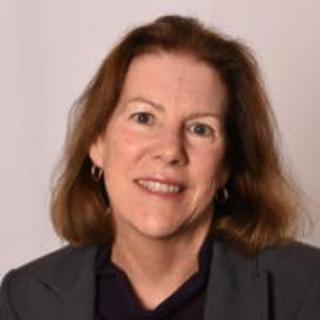 Lizabeth Kopp, MD
