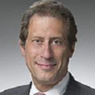 Jeffrey Moses, MD