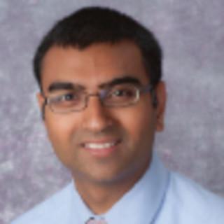 Puneet Sood, MD