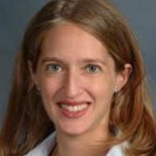Joy Gelbman, MD