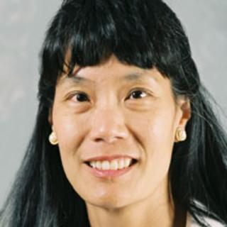 Pamela Mok, MD