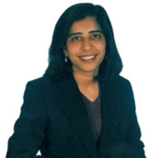 Sharmila Patel, MD