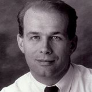 Keith Brewer, MD