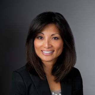 Christine Nedeau, MD