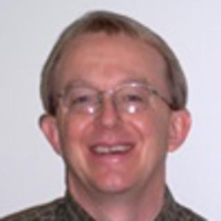 Thomas Klausmeier, MD