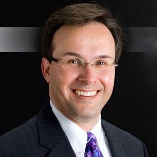Gary Aragon, MD