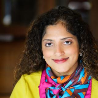 Renu Mahajan, MD