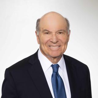 John Minna, MD