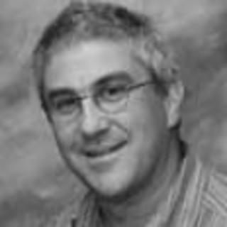 Michael Abeshaus, MD