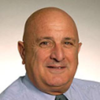 Robert Filosa, MD