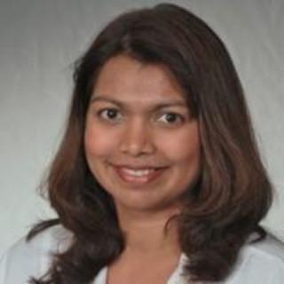 Roselie Bauman, MD