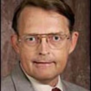 Richard Sturm, MD