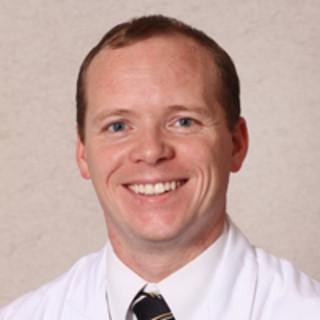 Evan Wuthrick, MD