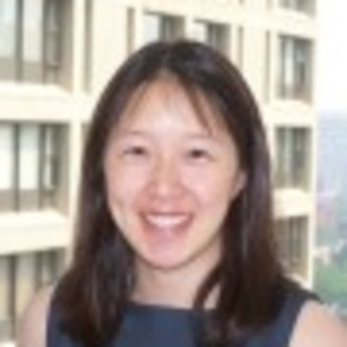 Jennifer Chan, MD