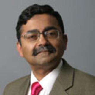 Ranganath Pathak, MD