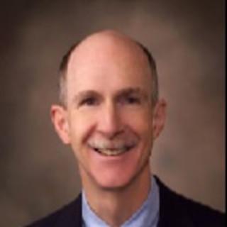 William Lefeber, MD
