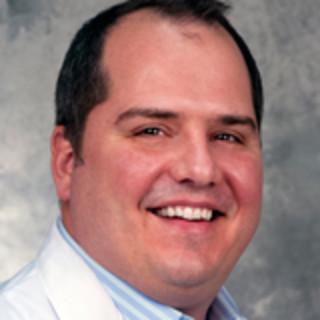 Anthony Dotur, MD