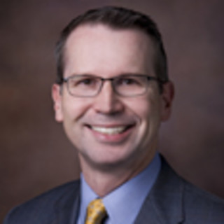 Gregory Mowery, MD