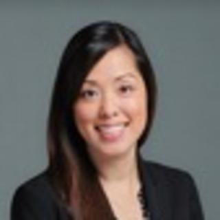 Judy Lee, MD