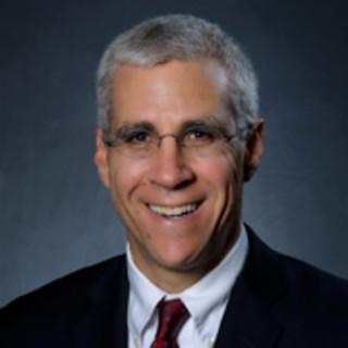 William Schiff, MD