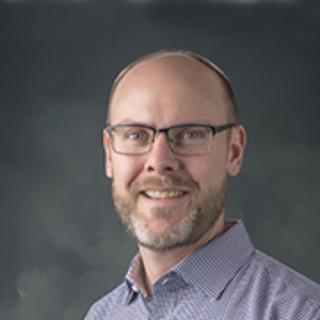 Steven Mooibroek, MD
