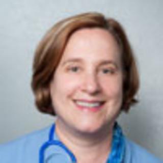 Sheryl Dickman, MD