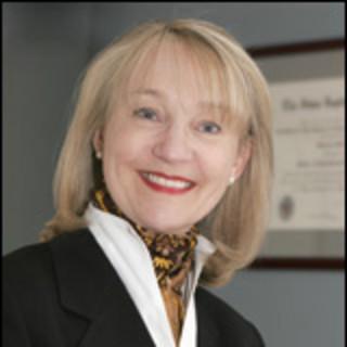 Maureen (Maier) McCunn, MD