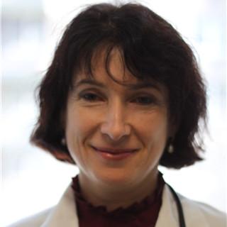 Yelena Karasina, MD