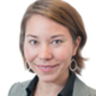 Stephanie (Shintani) Smith, MD