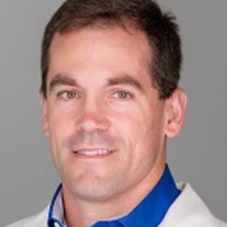 Raymond Evans III, MD avatar