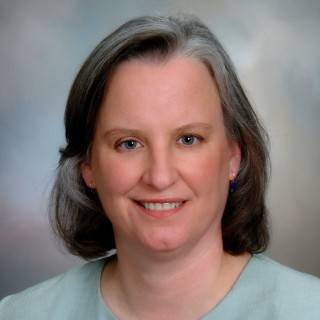 Nancy L.R. Layton, MD