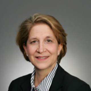 Denise Bratcher, DO